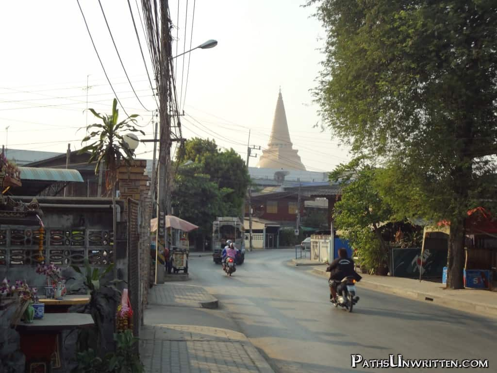 phra-pathom-chedi-big-2