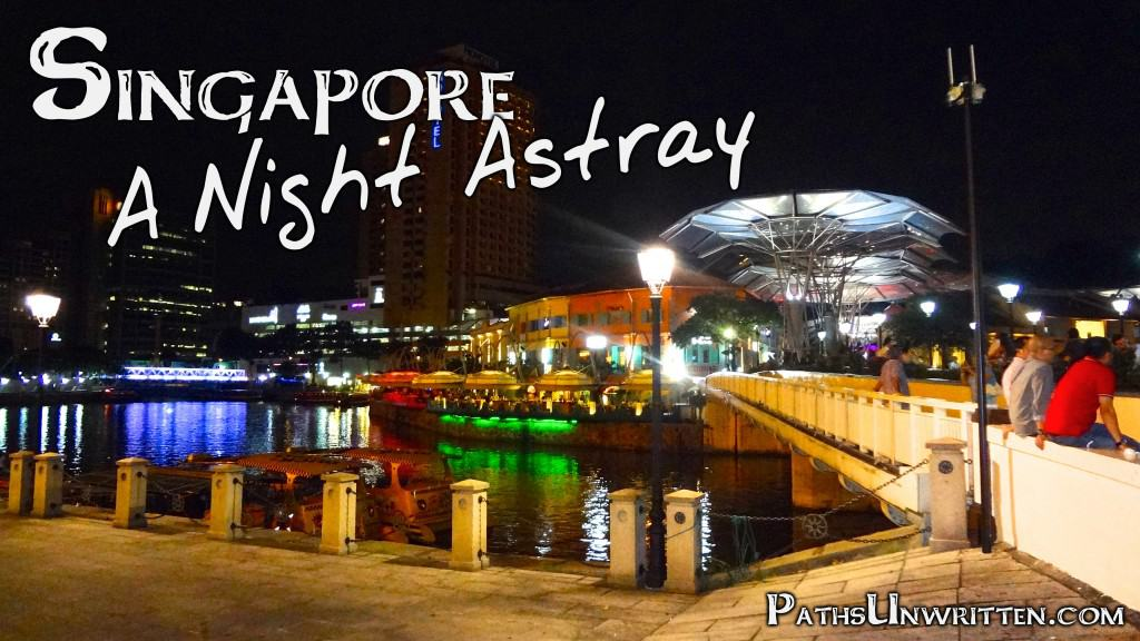 Singapore-night-astray-title