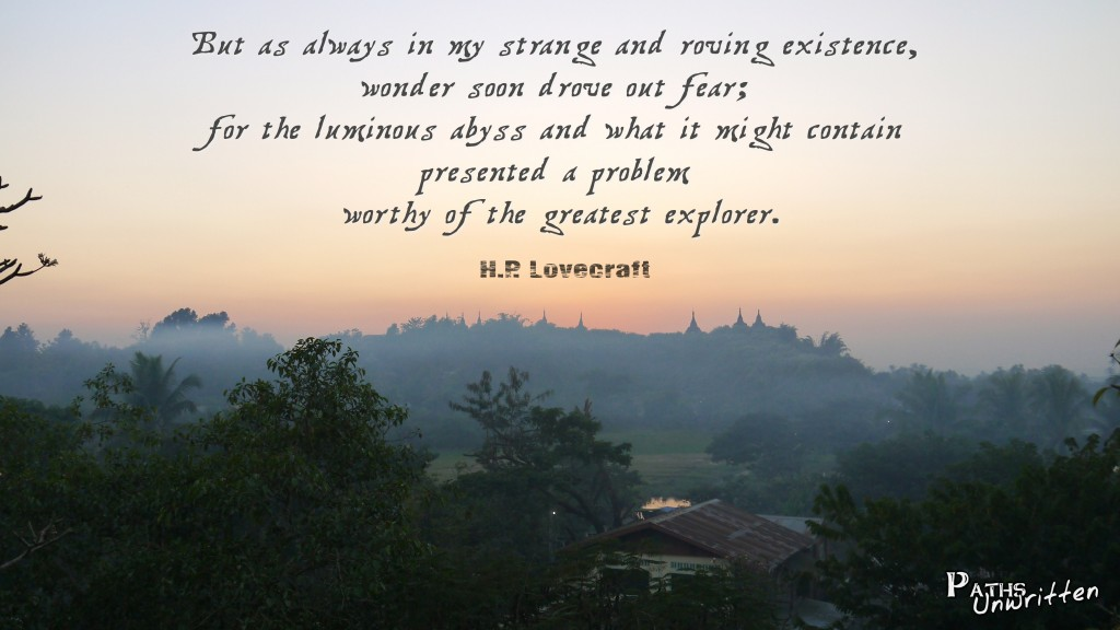 lovecraft-mrauk-u