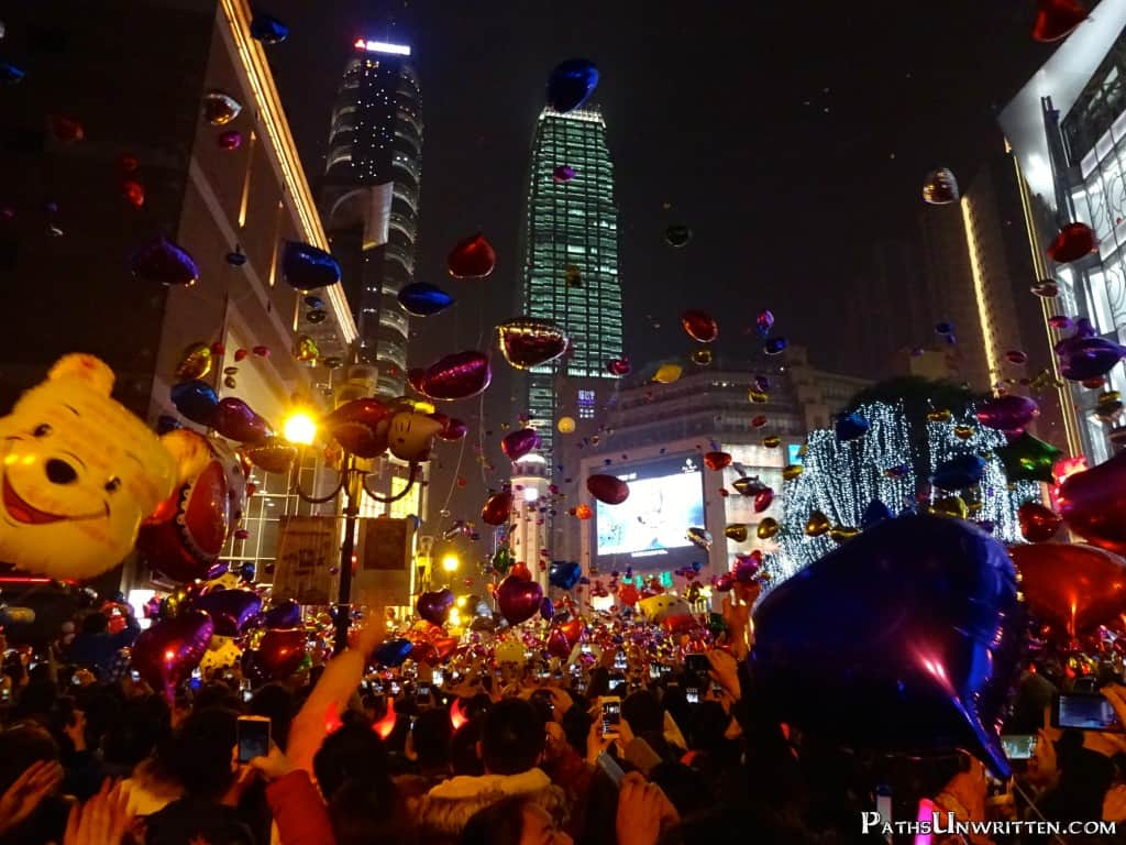 chongqing-new-year-8