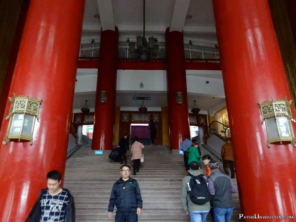 chongqing-peoples-hall-3