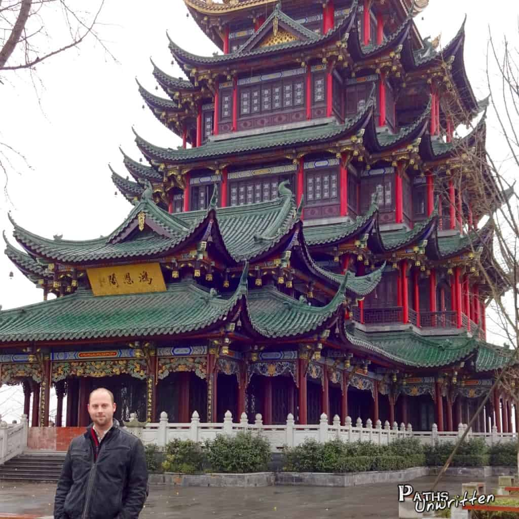 hong-en-temple-chongqing-15