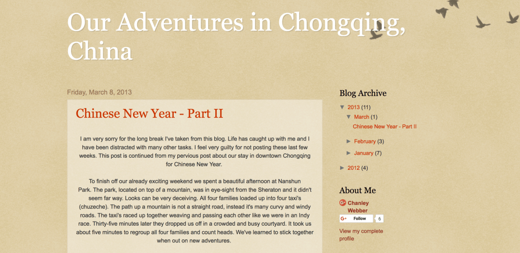 chongqing-blog-our-adventures-in-chongqing
