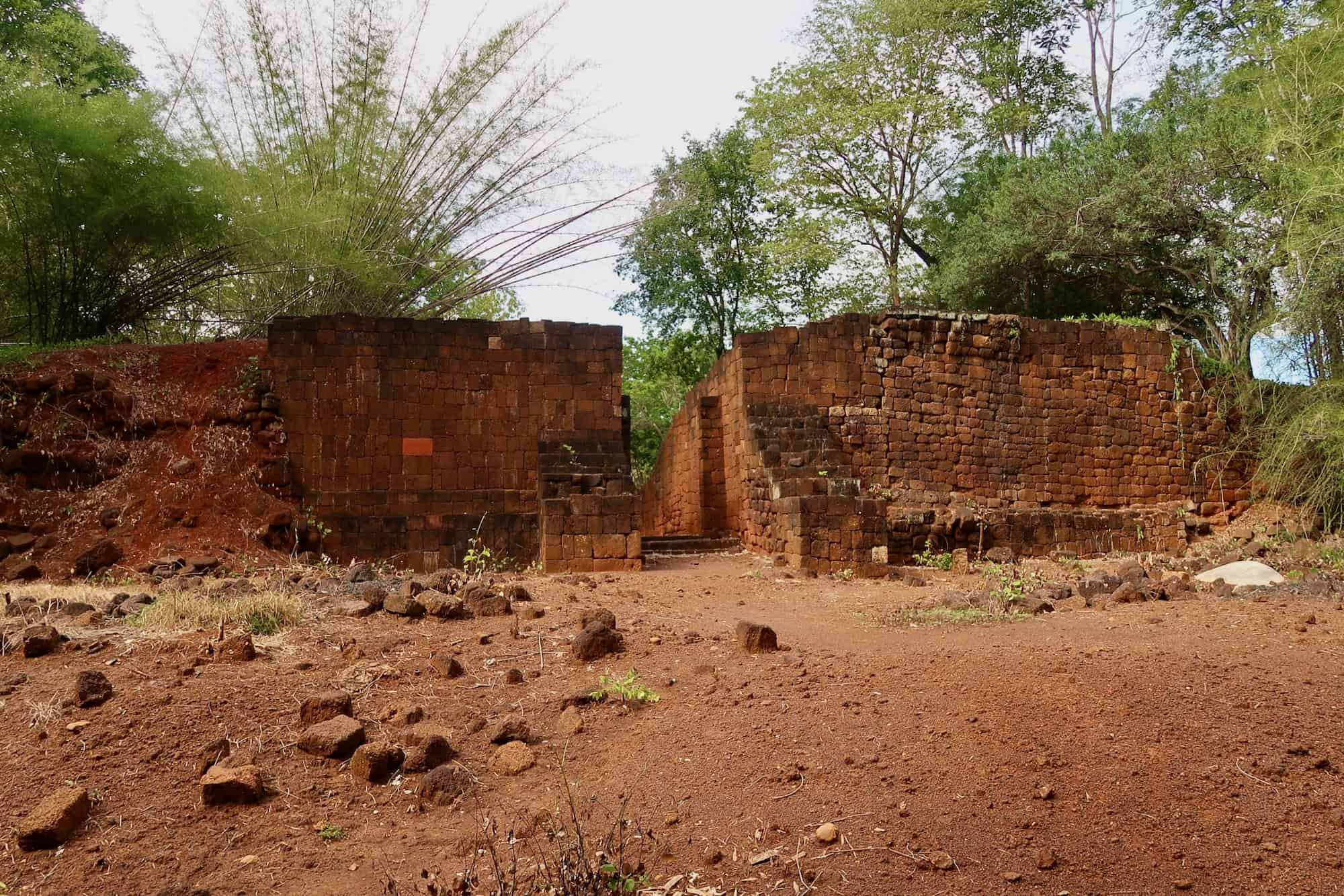 3 Lost Cities You've (probably) Never Heard Of