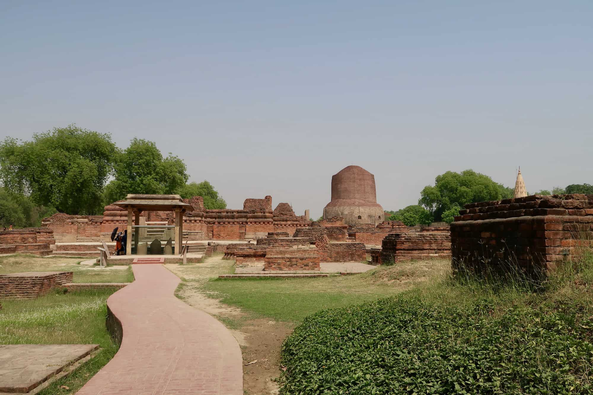 Cultural Profile: Maurya Empire, Uniting Ancient India